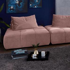 Big-Sofa »Lyon«, 255cm, Guido Maria Kretschmer Home&Living
