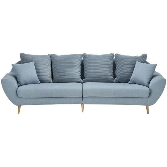 Big Sofa  Monaco