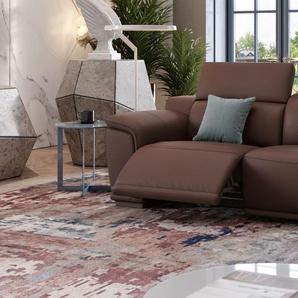 Big Sofa MONTFINO 3-Sitzer Couch