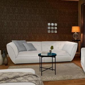 Big-Sofa , 224cm, »Nida«, FSC®-zertifiziert, Guido Maria Kretschmer Home&Living