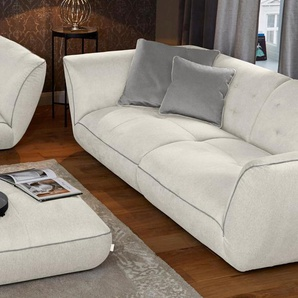 Big-Sofa , 276cm, »Nida«, FSC®-zertifiziert, Guido Maria Kretschmer Home&Living