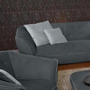 Big-Sofa »Nida«, 224cm, FSC®-zertifiziert, Guido Maria Kretschmer Home&Living