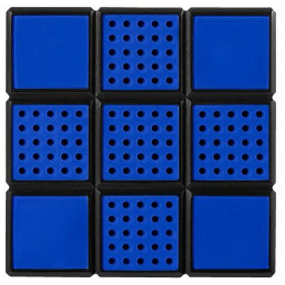 Bigben BT17 Rubiks Cube