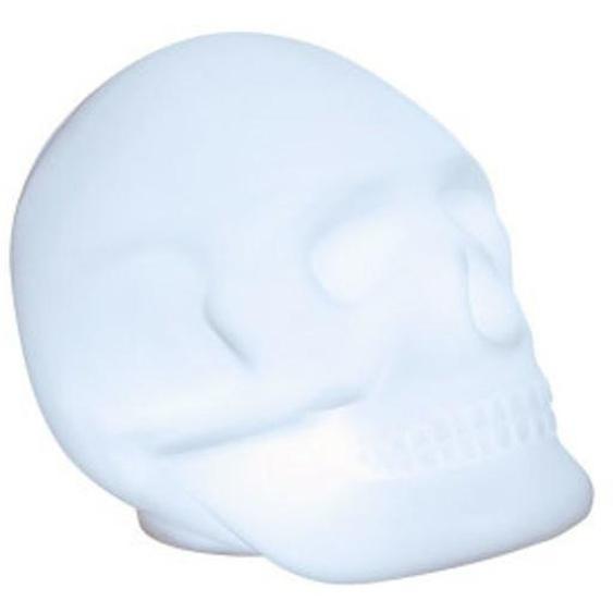 Bigben Luminus Skull