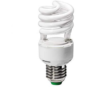 Bio Green LUM 152 (Ersatzlampe) Lumino