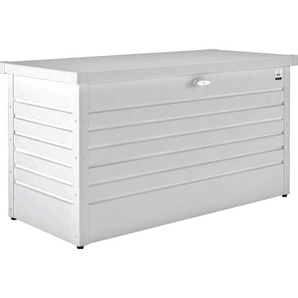 Biohort Freizeitbox 130 Weiß
