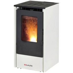 Blaze Pelletofen »ECO Susanna«, 5,7 kW