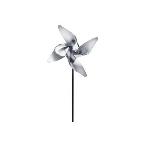 blomus Windrad »VIENTO«