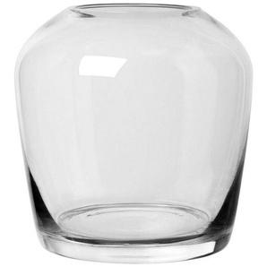 BLOMUS Dekovase »LETA Clear large 14.8 cm«
