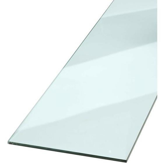 Blomus Glas Für Kamingarnitur Chimo Nr. 65130, Ersatzteil, Ersatzglas,