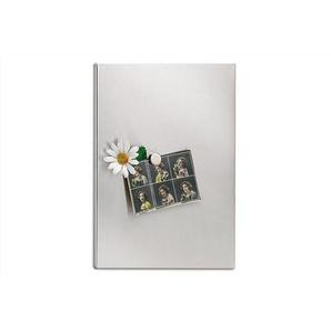 blomus Magnettafel »MURO«