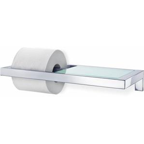blomus WC-Rollenhalter »MENOTO«
