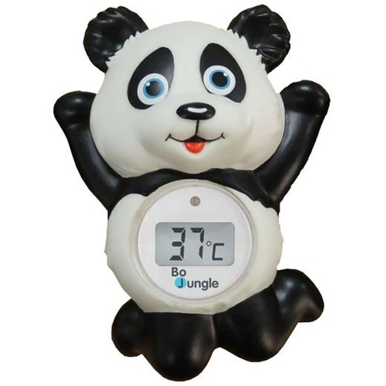 Bo Jungle B-Digital Badethermometer Panda B400350