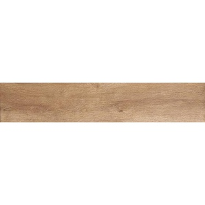 Bodenfliese Timber roble 23,3x120cm
