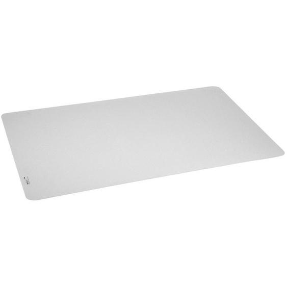Bodenmeister Bodenschutzmatte »Bodenschutzmatte, vinylfrei«