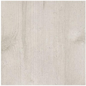 BODENMEISTER Packung: Laminat »Betonoptik Sicht-Beton hell-grau weiß«, 60 x 30 cm Fliese