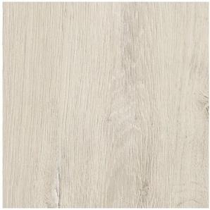 BODENMEISTER Packung: Laminat »Dielenoptik Eiche dunkel-grau«, Landhausdiele 217 x 24 cm
