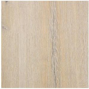 BODENMEISTER Packung: Laminat »Dielenoptik Eiche hell«, Landhausdiele 217 x 24 cm, Stärke: 8 mm