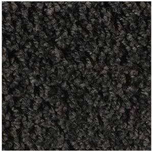 BODENMEISTER Teppichboden »Eos«, Hochflor Shaggy, Breite 400/500 cm