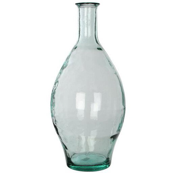 Bodenvase Akers