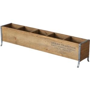 BOLTZE Aufbewahrungsbox »Box Local« (1 Stück)
