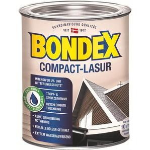 Bondex Compact-Lasur Kiefer 750 ml