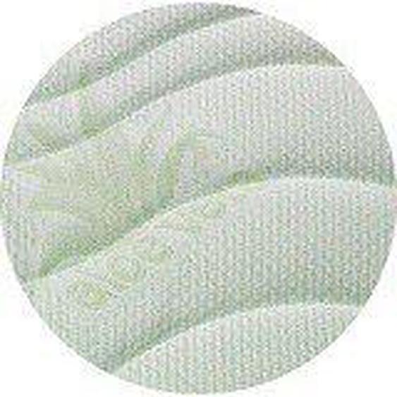 Bonellfederkernmatratze, Clear Ambient Premium 1000, 7-Zonen, 18 cm Höhe, 2 Schichten, OEKO-TEX Standard 100