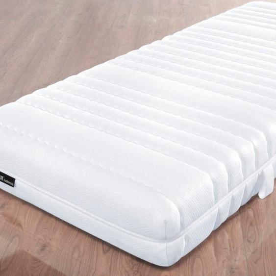 Bonnellfederkernmatratze »ProVita Komfort B«, fan Schlafkomfort Exklusiv, 18 cm hoch, 230 Federn, Topseller mit 4,5 Sterne-Bewertung