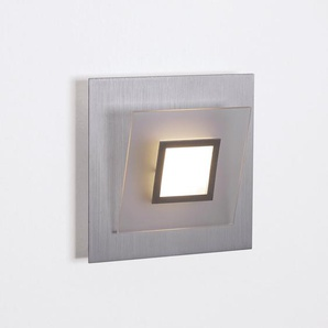 Bopp Frame LED Wand- / Deckenleuchte
