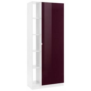 borchardt Möbel Garderobenschrank »Dolly« Höhe 185 cm