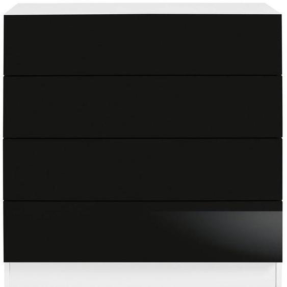 borchardt Möbel Kommode »Vaasa«, Breite 76 cm