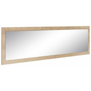 borchardt Möbel Spiegel, mit Rahmen
