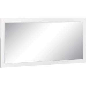 borchardt Möbel Spiegel Panama