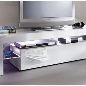 Borchardt Möbel TV-Lowboard, Breite 151 cm