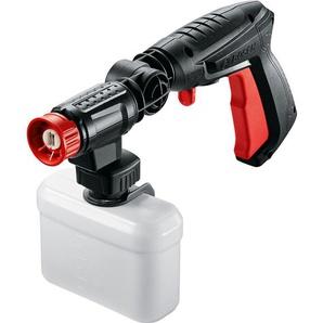 Bosch 360°-Pistole für Aquatak