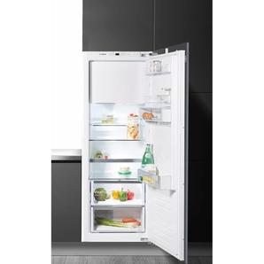 BOSCH Einbaukühlgefrierkombination KIL72AD40, 158 cm hoch, 54,5 cm breit, Energieeffizienzklasse: A+++, 158 cm hoch, Energieeffizienzklasse: A+++
