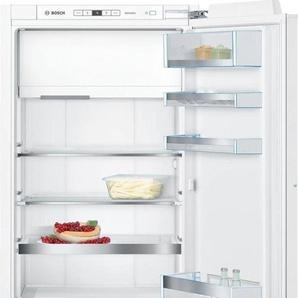 BOSCH Einbaukühlschrank KIF52AF30, Energieeffizienzklasse: A++