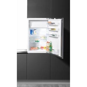 BOSCH Einbaukühlschrank KIL18V51, Energieeffizienzklasse: A+