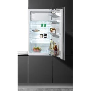 BOSCH Einbaukühlschrank KIL20V60, Energieeffizienzklasse: A++