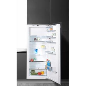 BOSCH Einbaukühlschrank KIL52AD40, Energieeffizienzklasse: A+++