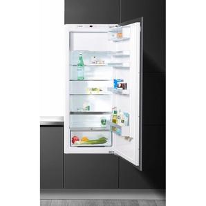 BOSCH Einbaukühlschrank KIL52AF30, Energieeffizienzklasse: A++