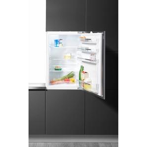 BOSCH Einbaukühlschrank KIR18V51, Energieeffizienzklasse: A+