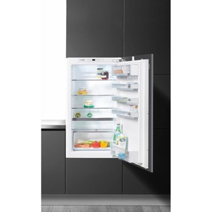 BOSCH Einbaukühlschrank KIR31AF30, Energieeffizienzklasse: A++