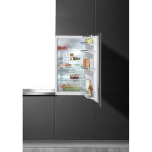 BOSCH Einbaukühlschrank KIR20V60, Energieeffizienzklasse: A++