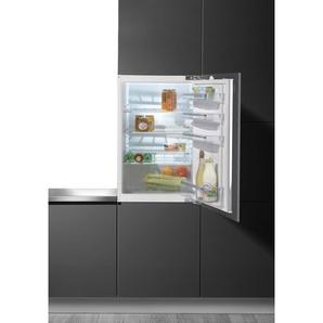 BOSCH Einbaukühlschrank KIR18V60, Energieeffizienzklasse: A++