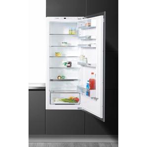 BOSCH Einbaukühlschrank KIR51AF30, Energieeffizienzklasse: A++