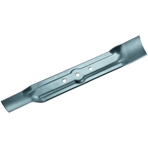 Bosch Ersatzmesser für Akku-Rasenmäher Rotak 32/ARM 32