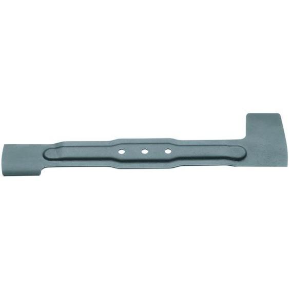 Bosch Ersatzmesser für Akku-Rasenmäher Rotak 37 LI