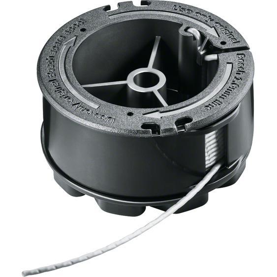 Bosch Ersatzspule für UniversalGrassCut