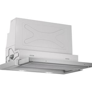 BOSCH Flachschirmhaube DFR067A50, Energieeffizienzklasse: A